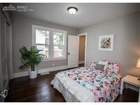 Home for sale: 801 E. Platte Avenue, Colorado Springs, CO 80903