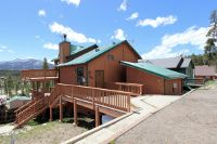 Home for sale: 32 County Rd. 874, Tabernash, CO 80478