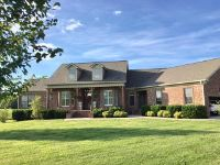 Home for sale: 253 S. Ray Rd., Portland, TN 37148