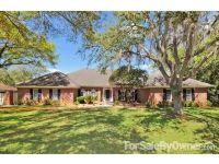 Home for sale: 8164 Wekiva Way, Jacksonville, FL 32256