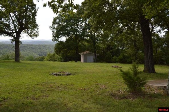 224 Mc 178, Oakland, AR 72661 Photo 13