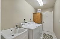 Home for sale: 717 S.W. 49th Ln., Cape Coral, FL 33914