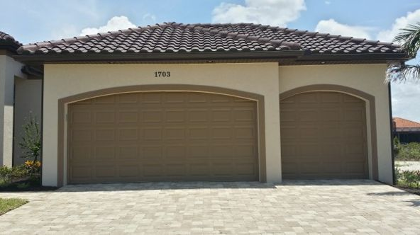 Cape Coral, Cape Coral, FL 33993 Photo 15