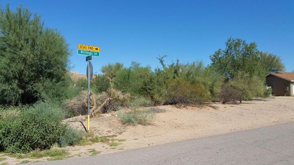 10310 E. Billings St., Apache Junction, AZ 85120 Photo 2