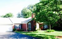 Home for sale: 11001 Heidelberg Dr., Louisville, KY 40291