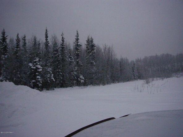 7331 W. Buttercup Dr., Wasilla, AK 99623 Photo 2