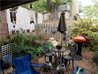 Home for sale: 2211 Haverhill Ct., Marietta, GA 30067