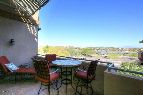 12625 N. Saguaro Blvd., Fountain Hills, AZ 85268 Photo 36