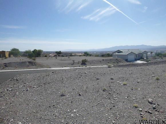 2637 Unicorn Rd., Bullhead City, AZ 86429 Photo 26