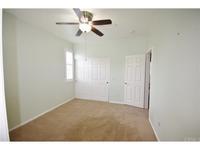 Home for sale: 24779 Valleywalk St., Murrieta, CA 92562