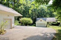 Home for sale: 6165 Trotters Glen Dr., Hughesville, MD 20637