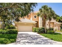 Home for sale: 26836 Wyndhurst Ct. 101, Bonita Springs, FL 34134
