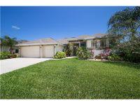 Home for sale: 1051 Rotonda Cir., Rotonda West, FL 33947