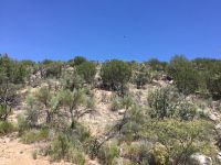Home for sale: 4155 N. Open Sky Dr., Rimrock, AZ 86335