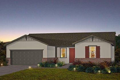 10301 Petty Ln., Stockton, CA 95212 Photo 1
