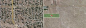 180th St. East, Palmdale, CA 93552 Photo 4