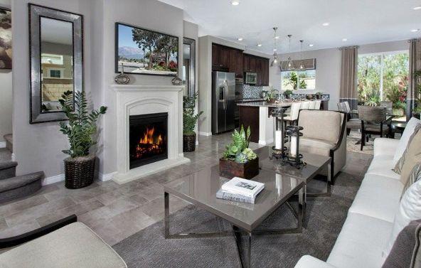 13136 Baxter Springs Drive, Rancho Cucamonga, CA 91739 Photo 7