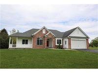 Home for sale: 204 Southshore Pl., Webster, NY 14580