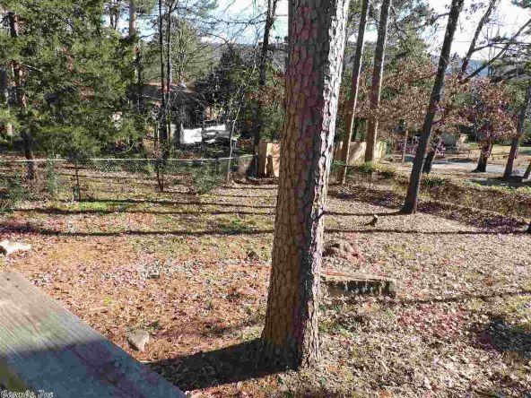 1104 Rock Garden, Heber Springs, AR 72543 Photo 22