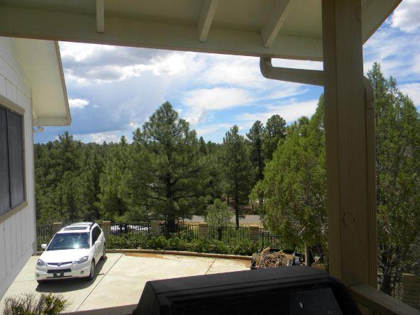 1641 N. 36th Dr., Show Low, AZ 85901 Photo 45
