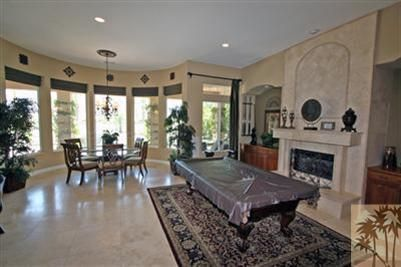 81275 Muirfield Village, La Quinta, CA 92253 Photo 2