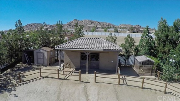 17575 Log Hill Dr., Riverside, CA 92504 Photo 38