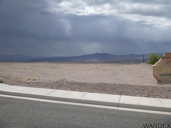 2685 Pegasus Ranch Rd., Bullhead City, AZ 86429 Photo 1