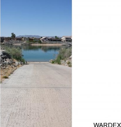 10735 S. Tranquil Bay, Mohave Valley, AZ 86440 Photo 4
