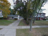 Home for sale: Avon Manor, Rochester Hills, MI 48307