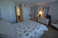 Home for sale: 737 North Hampton, Fripp Island, SC 29920