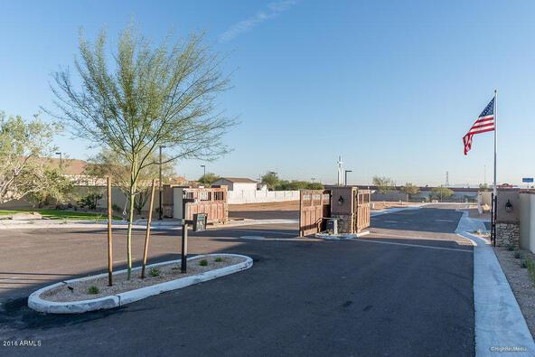 8629 E. Fairbrook St., Mesa, AZ 85207 Photo 29