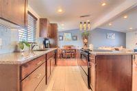 Home for sale: 7831 Zuni St., Denver, CO 80221