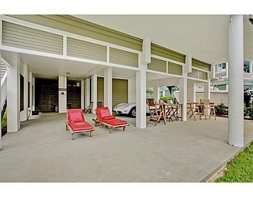 68 Bayou Cir., Gulfport, MS 39507 Photo 16