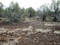 Home for sale: 302 E. Rut Rd., Ash Fork, AZ 86320