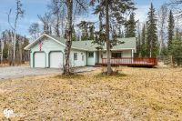 Home for sale: 38550 Corey St., Sterling, AK 99672