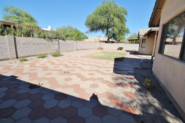 7450 W. Mountain Sky, Tucson, AZ 85743 Photo 22