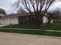 Home for sale: 1540 1st Avenue, Le Mars, IA 51031