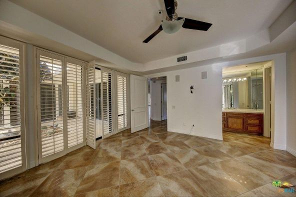 1035 Andreas Palms Dr., Palm Springs, CA 92264 Photo 24
