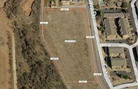 Home for sale: 3950 Catclaw Dr., Abilene, TX 79606
