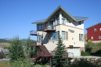 Home for sale: 19 Castle Rd., Crested Butte, CO 81225
