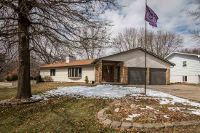 Home for sale: 1472 Valley View Dr., Coralville, IA 52241