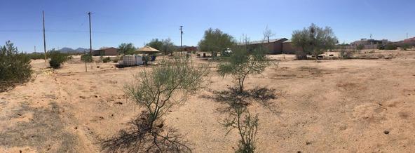 2621 N. Derby Ct., Maricopa, AZ 85139 Photo 5