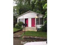 Home for sale: 3 White St., Atlanta, GA 30318