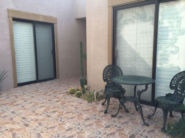 72315 Canyon Ln., Palm Desert, CA 92260 Photo 22