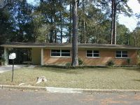 Home for sale: 1117 Sandringham Dr., Tallahassee, FL 32308