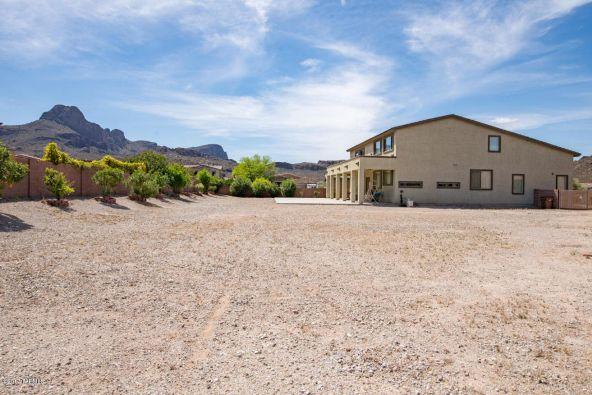 8512 N. Ironwood Reserve, Tucson, AZ 85743 Photo 23