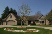 Home for sale: 504 W. Spring Meadows Ln., DeWitt, MI 48820