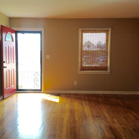 603 Gusmus Ave., Muscle Shoals, AL 35661 Photo 3