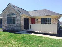 Home for sale: 271 Wildwood Ct., Heath, OH 43056