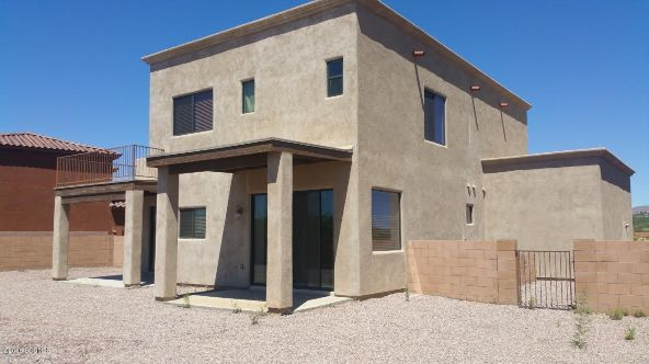 312 Avenida Ibiza, Rio Rico, AZ 85648 Photo 29